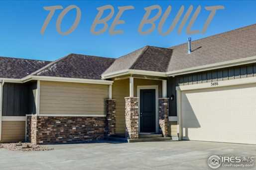 3556 Prickly Pear Dr - Photo 1