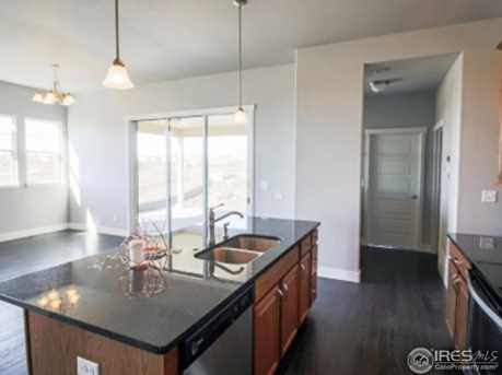 3556 Prickly Pear Dr - Photo 5