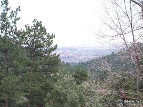 0 Seven Hills Dr - Photo 9