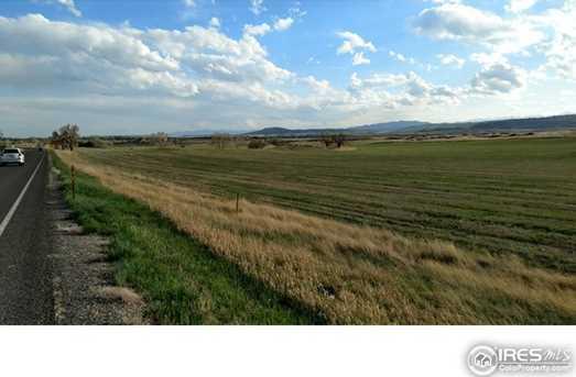 0 County Road 23 - Photo 11