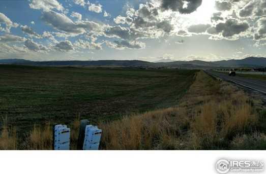 0 County Road 23 - Photo 15