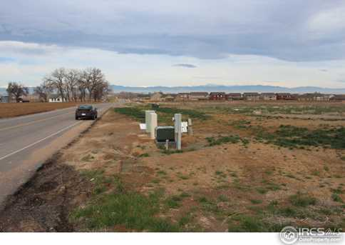 20001 County Road 17 - Photo 3