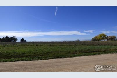County Road 48 - Photo 1