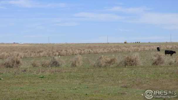 County Rd 48 - Photo 3