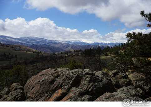 47 Mount Steele Ct - Photo 13