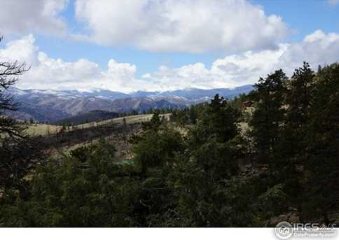 47 Mount Steele Ct - Photo 11