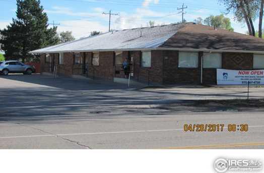 617 W Platte Ave - Photo 1