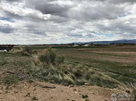 10003 N County Road 7 - Photo 3
