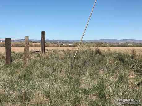 10003 N County Road 7 - Photo 7
