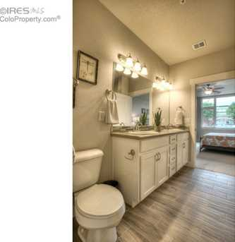 2751 Iowa Dr #104 - Photo 27