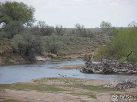 Hwy 144 & County Road W.5 #Lot 2A - Photo 13