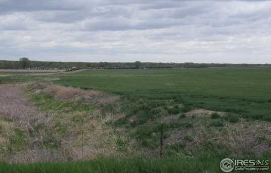 Hwy 144 & County Road W.5 #Lot 4 - Photo 9