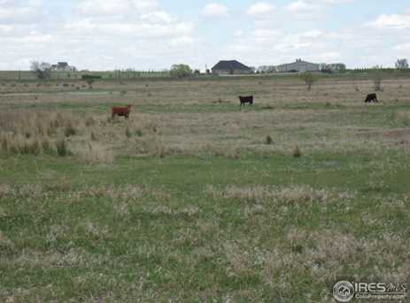 Hwy 144 & County Road W.5 #Lot 4 - Photo 1
