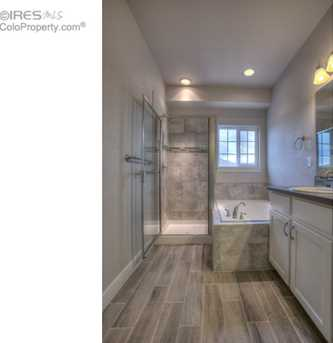 4903 Northern Lights Dr #A - Photo 23