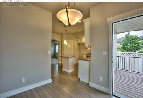 4903 Northern Lights Dr #A - Photo 17
