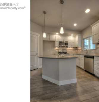 4903 Northern Lights Dr #A - Photo 13