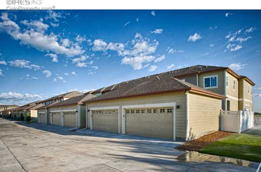 4903 Northern Lights Dr #A - Photo 31