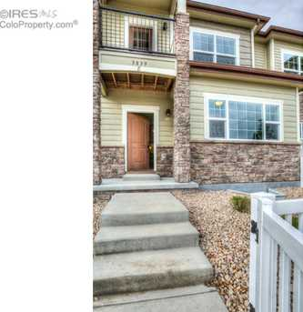 4903 Northern Lights Dr #A - Photo 3