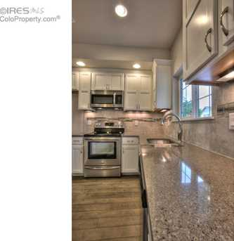 4903 Northern Lights Dr #A - Photo 15