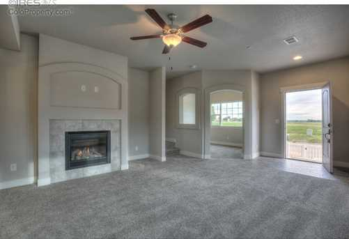 4903 Northern Lights Dr #A - Photo 5