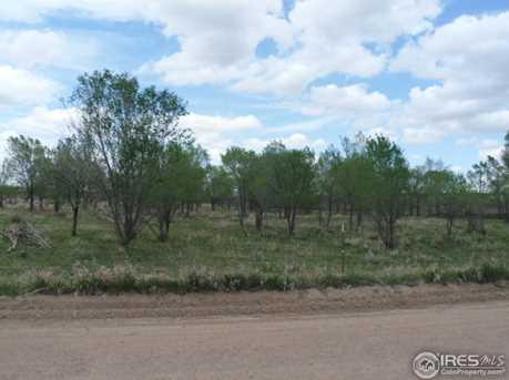Hwy 144 &amp County Road W 5 #Lot 3 - Photo 5