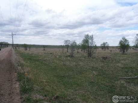 Hwy 144 &amp County Road W 5 #Lot 3 - Photo 3