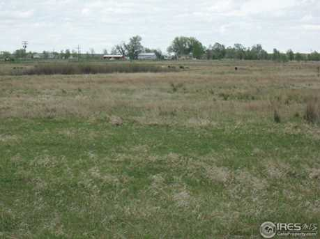 Hwy 144 &amp County Road W 5 #Lot 3 - Photo 13