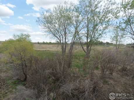 Hwy 144 &amp County Road W 5 #Lot 3 - Photo 11