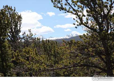 0 Pine Cone Cir - Photo 3
