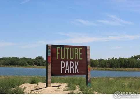 12866 Park Creek Way - Photo 3