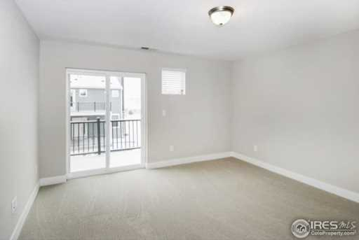 4821 Nelson Rd - Photo 7