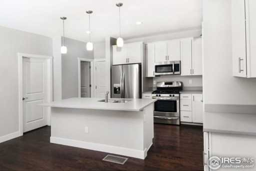 4821 Nelson Rd - Photo 3