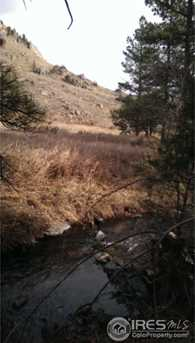 Wild River Rd - Photo 13