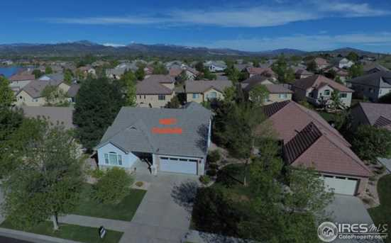 4667 Foothills Dr - Photo 33