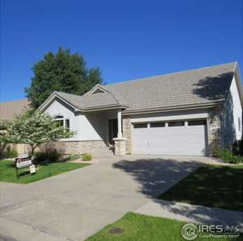 4667 Foothills Dr - Photo 3
