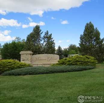 4667 Foothills Dr - Photo 31