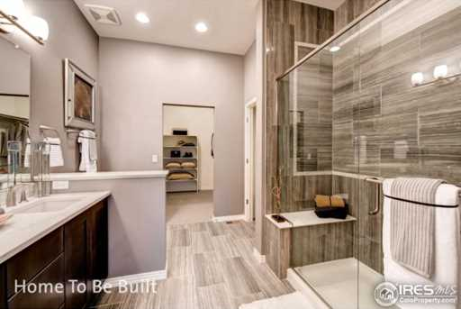 Longmont Homes And Townhomes For Sale In Renaissance