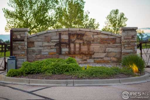 3946 Taliesin Way - Photo 3