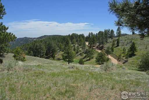4111 Sunshine Canyon Dr - Photo 7