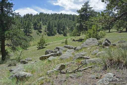 4111 Sunshine Canyon Dr - Photo 5