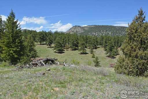 4111 Sunshine Canyon Dr - Photo 13