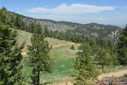 4111 Sunshine Canyon Dr - Photo 9