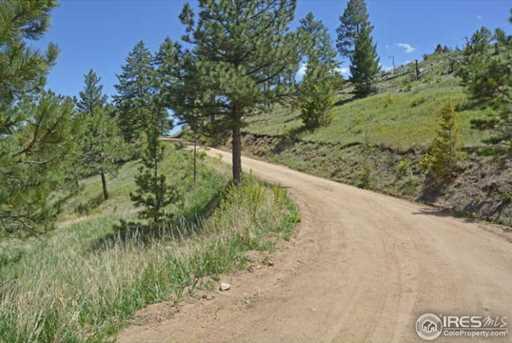 4111 Sunshine Canyon Dr - Photo 17
