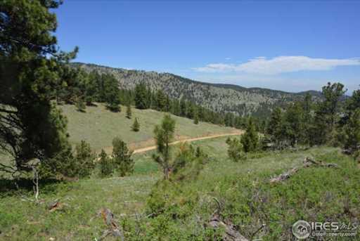 4111 Sunshine Canyon Dr - Photo 3