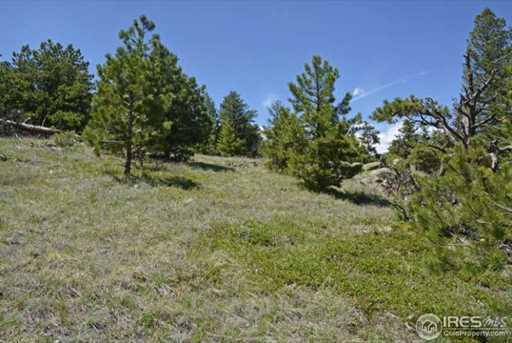 4111 Sunshine Canyon Dr - Photo 11
