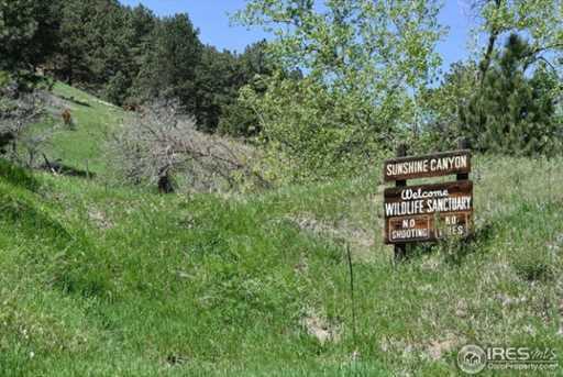 4111 Sunshine Canyon Dr - Photo 19