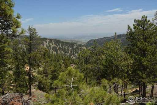 0 Sunshine Canyon Dr - Photo 15