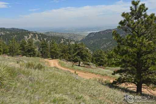 0 Sunshine Canyon Dr - Photo 7