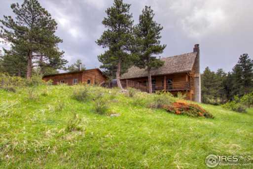 153 Elk Ridge Ln - Photo 1