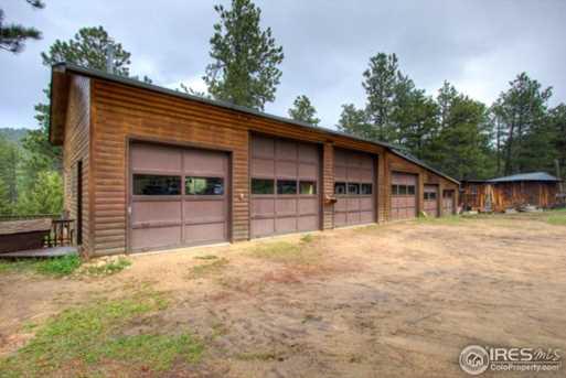 153 Elk Ridge Ln - Photo 3